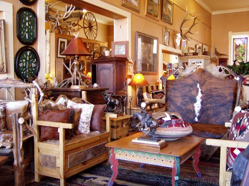 Rustic & Western Furniture, Artwork and Antiques, 719.657.3111  www.coloradocowgirls. - 89 Best Rustic Western Furniture Images On Pinterest For The Home
