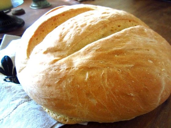 sourdough bread machine recipe no starter