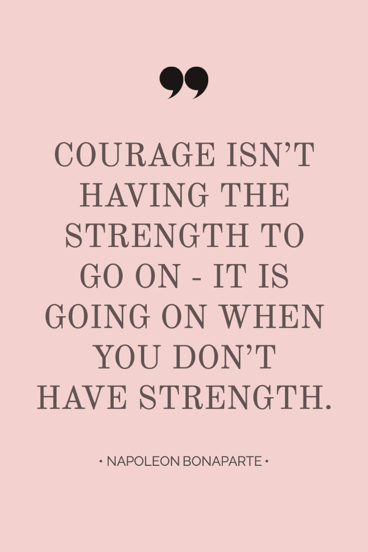 Quotes About Strength In Hard Times Everything Here Now Courage Quotes Quotes About Strength In Hard Times Stress Quotes