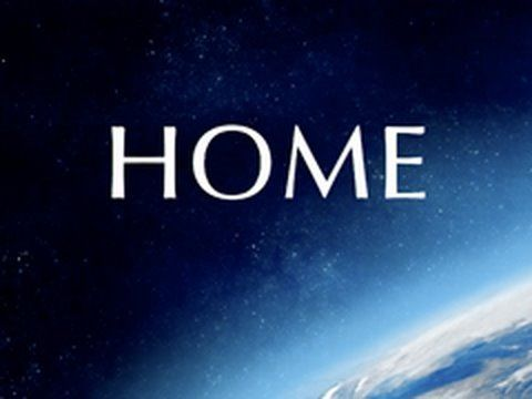 HOME... We are living in exceptional times. Scientists tell us that we have 10 years to change the way we live, avert the depletion of natural resources and the catastrophic evolution of the Earth's climate. The stakes are high for us and our children. HOME has been conceived to take a message of mobilization out to every human being.