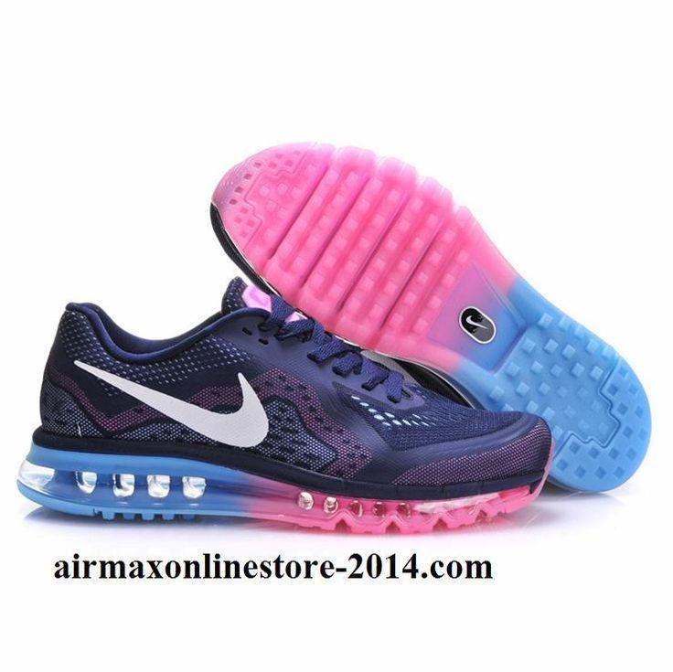 2014 Air Max Discount