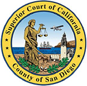 San Diego Superior Court Judge Denies Collective's Defense | In a grueling week-long trial, a superior court Judge prohibited defense counsel from bringing evidence to support that cannabis patients may lawfully, collectively cultivate medical cannabis under the Medical Marijuana Program Act (MMPA). And so, a jury found one defendant with a valid medical cannabis recommendation from his doctor, guilty of cultivation.