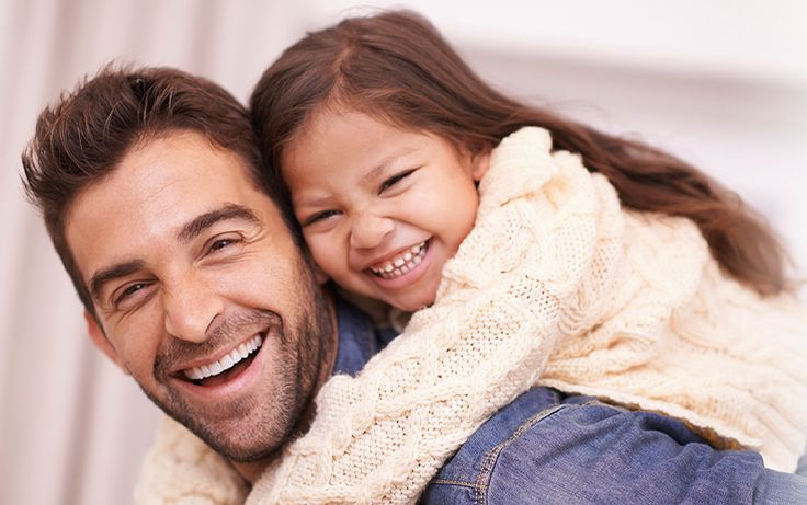 grandfalls single parent personals For many single parents, dating is exciting and scary at the same time on one hand, you can hardly contain your enthusiasm for your new love interest.