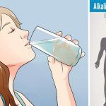 What causes bloating in the stomach and How to get rid of bloating? Many differe