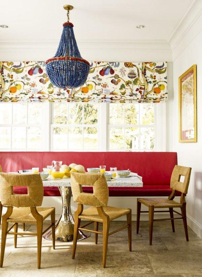 helle farben im interior design kombinieren grell oder erg nzend interieur pinterest. Black Bedroom Furniture Sets. Home Design Ideas