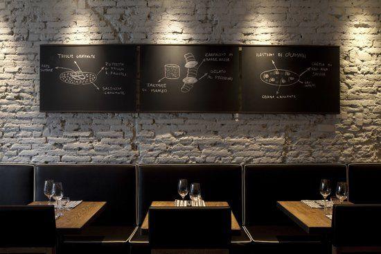 IO osteria personale, Florens: Se 621 objektiva omdömen av IO osteria personale, som fått betyg 4,5 av 5 på TripAdvisor och rankas som nummer39 av 2774 restauranger i Florens.