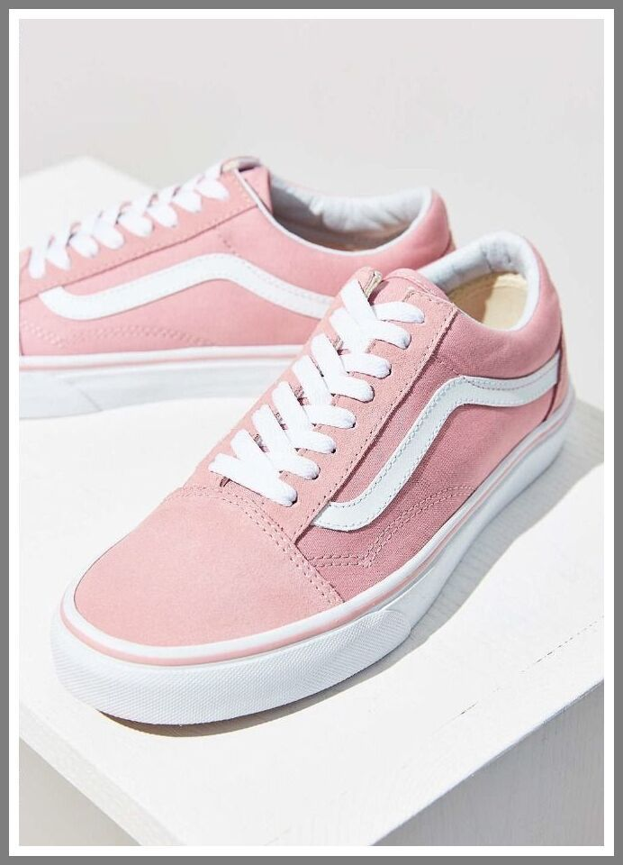 62 reference of baby shoe Vans little