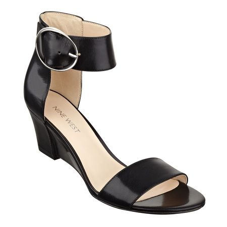 38 Best Images About Shoes On Pinterest Mid Heel Sandals