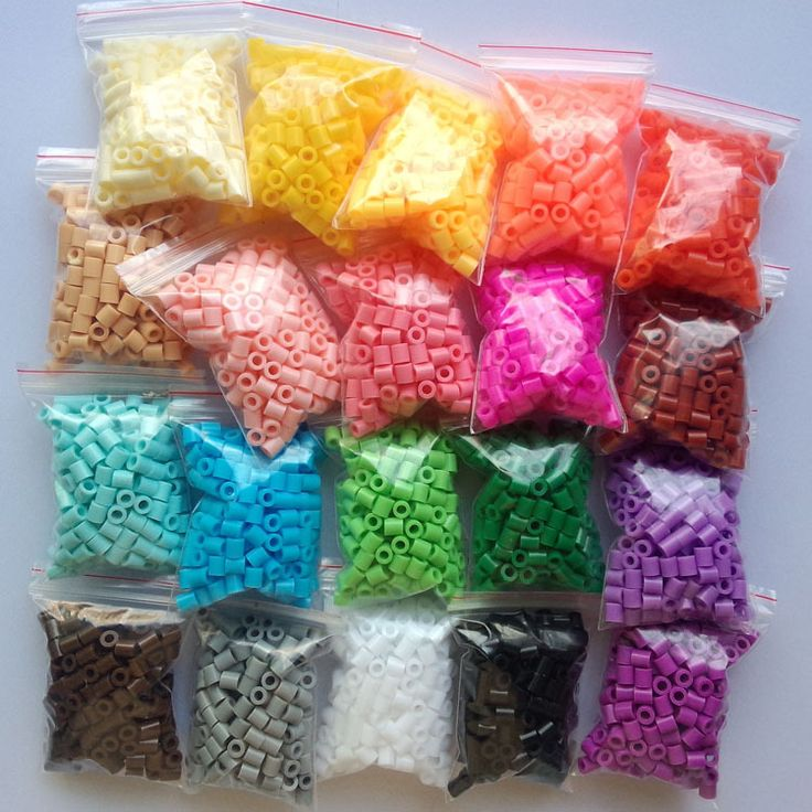 Cheap bead finding, Buy Quality bead treasures glass beads directly from China bead planet Suppliers:    5mm hama perler fuse beads 20 colours 4000pcs iron beads kids diy handmaking toysUSD 10.50/lot5mm hama beads 36 color