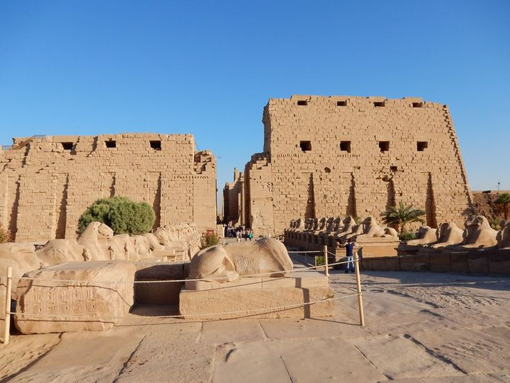 www.happyegypt.com #Explore the East Bank of Luxor for $30. #Explore the East Bank of Luxor, which includes the massive temple of #Karnak and the majestic temple of #Luxor for $30 per person. #Price includes: #Hotel pick up / drop off. #Entrance fees. #Licensed #tourguide. #Price excludes: #Tips for guide and driver. #Contact us: info@happyegypt.com