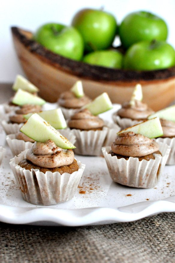 ... mini loaves maple sweetened almond zucchini mini muffins recipes