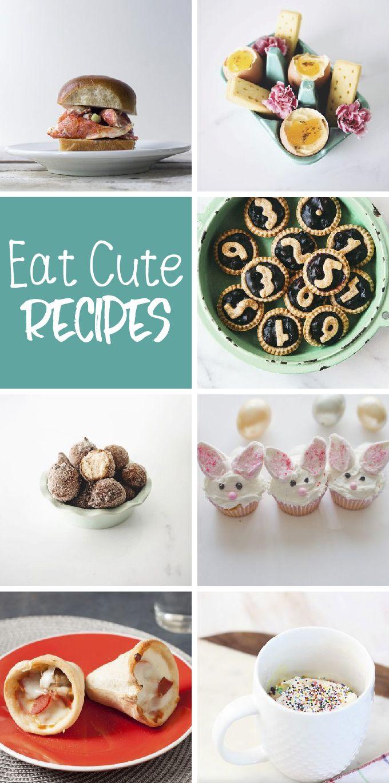 19 best وصفات اكلات يومية images on Pinterest | Facebook, Healthy ...