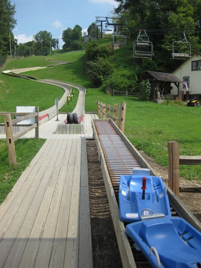 10. But maybe you want to go on a slide. Yes, I said slide. Galena ILL