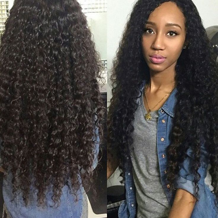 322 best curly hairstyles images on pinterest natural hair art malaysian hair 132 pmusecretfo Choice Image