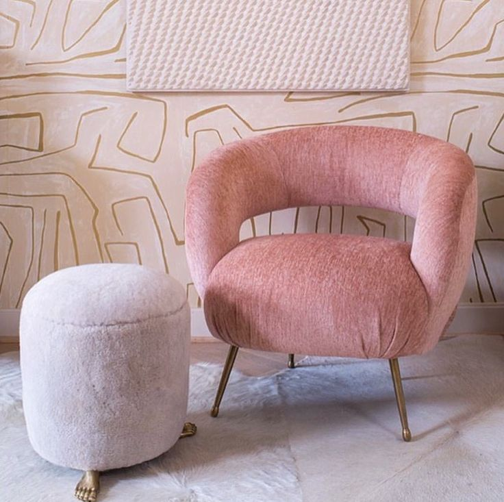 41 best Interior images on Pinterest | Sweet home, French style and ...
