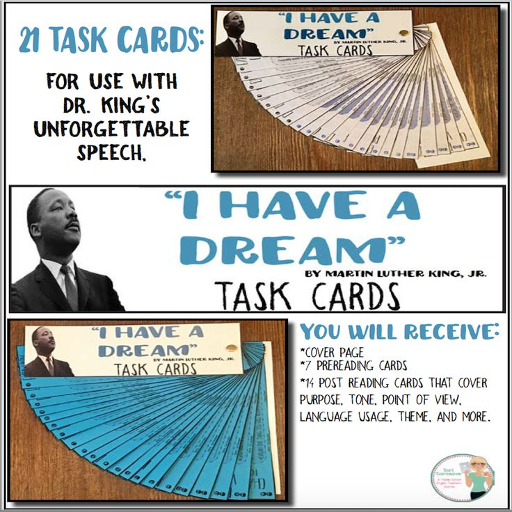 compare the philosophies of martin luther Martin luther king and abraham lincoln essay abraham lincoln and martin luther king were two very similar orators who wanted to achieve almost identical goals martin luther king christian teachings on love and forgiveness also explain martins philosophy on non-violence.