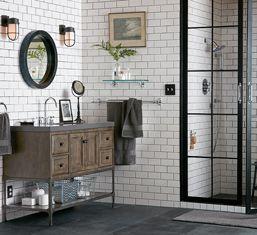 Bath_257x235