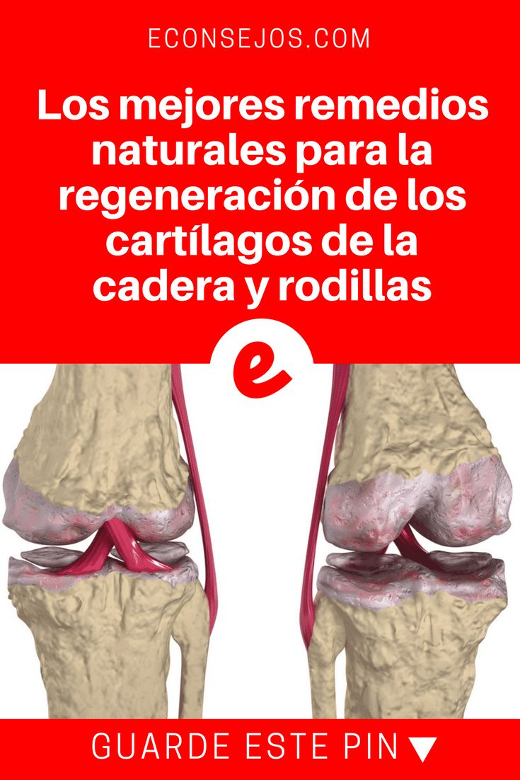 95 best cuida tu salud con remedios naturales images on for Como eliminar los acaros del cuerpo
