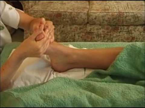 Thaimassage kopenhamn sexleksaker sverige