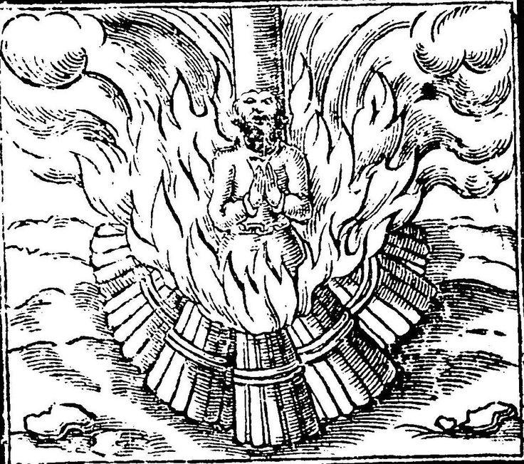 witchburning.jpg (1163×1029)