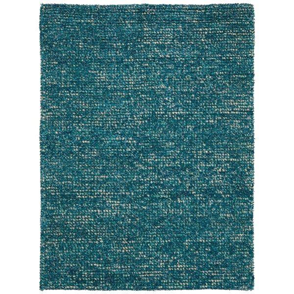 Fantasia rugs fan1 turquoise buy online from the rug seller uk