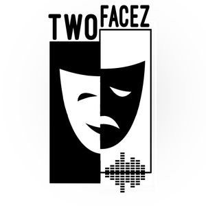 TWO Facez - We Love EDM Vol. 17  #BreakzFm, #EDM, #Mixtape, #TwoFacez, #Vol17, #WeLoveEdm #Musik #Hiphop #DJ Radio #Webradio #Breakzfm #DJ #hiphop