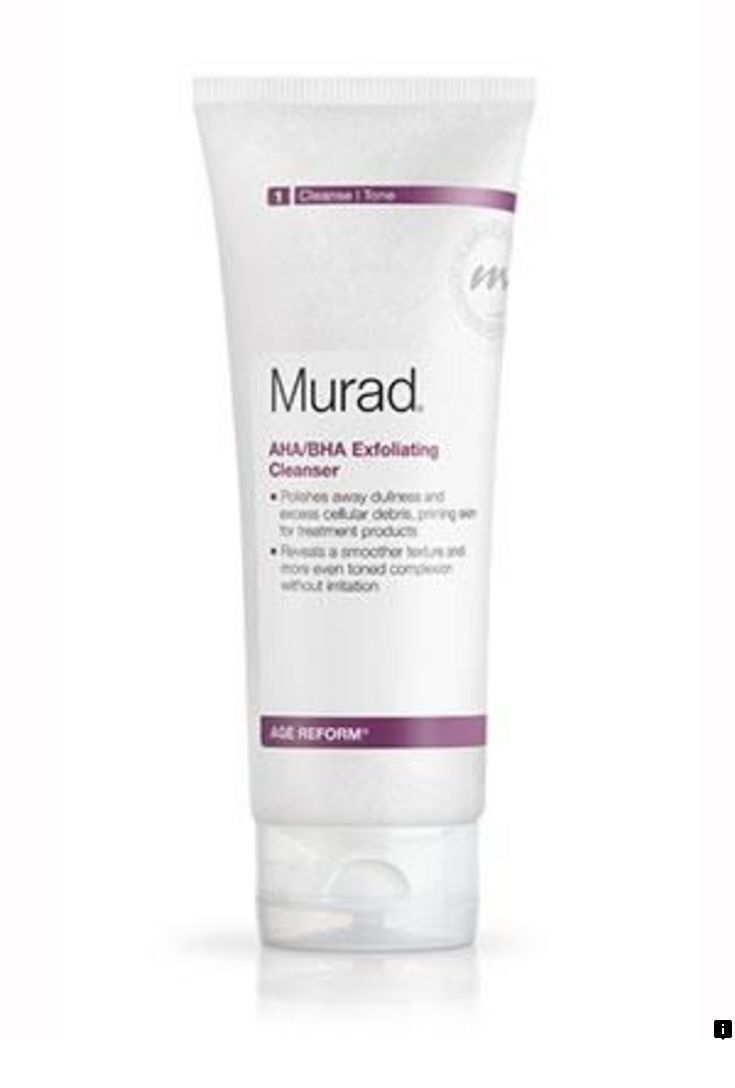 Click The Link To Find Out More Best Over The Counter Wrinkle Cream Please Click Here For More With Images Healthy Skin Cream Severe Dry Skin Anti Aging Skin Treatment