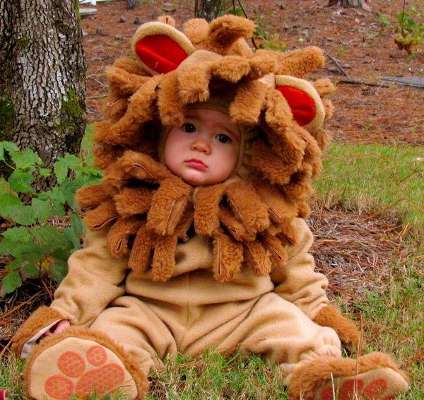 176 besten halloween kids costumes spooky to cute bilder auf pinterest kinderkost me. Black Bedroom Furniture Sets. Home Design Ideas