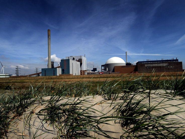HULST - De fractie van #Hulst_Anders roept het college van B en W opnieuw op tot een onderzoek naar het aantal #kankergevallen in de #regio. Volgens de partij is er een direct verband met de kerncentrale in #Doel. Hulst Anders deed die oproep vorig jaar ook.
