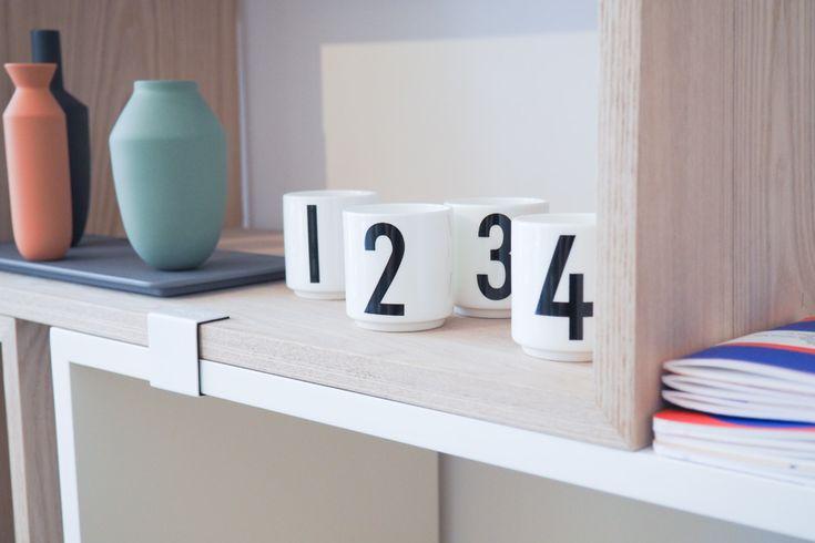 105 besten skandinavisches interieur bilder auf pinterest neue wohnung wohnungen und. Black Bedroom Furniture Sets. Home Design Ideas