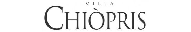 Villa Chiopris
