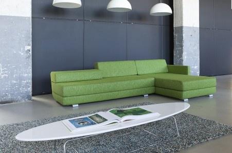 lounge-SOFTLINE-urbindsign.jpg