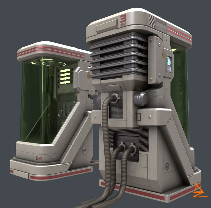 Summary -> Donjon Scifi Name Generator