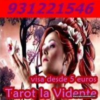 Anuncio Tarot - Anuncios de Tarot - Anuncios Tarot - Anuncios Videntes,cartas, tarot, médium, tarots, cartas de amor, amor, futuro,esoterismo, astrología 2016,