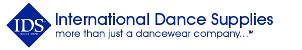 Our newest sponsor IDS Dance Supply; the sole supplier of the ABT American Ballet Theater Curriculum