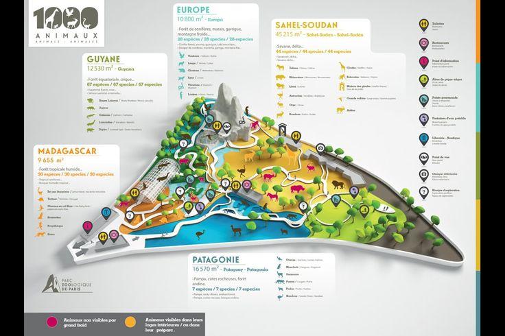 1 an d'abonnement au Zoo de Paris (de Vincennes !). Adulte : 65 € Jeune de 12 à 25 ans : 55 € Enfant de 3 à 11 ans : 40 €