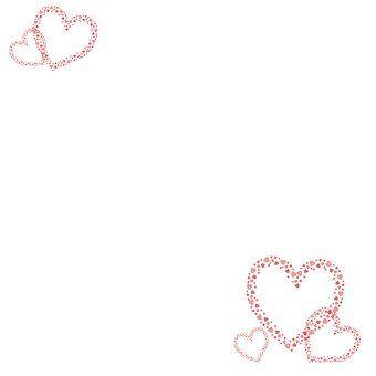 Valentýna, Láska, Srdce, Zamilovat