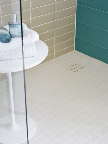 We love helping our customer create a bathroom is tailored to their style!