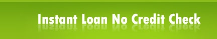 Loan instant decision is uniquely define financial source which help you in most delicate way and serve you needed sum of money at needed time. Apply now!