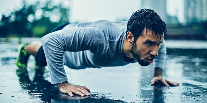 Beat the Burn: Beta-Alanine and Muscular Endurance - The Beachbody Blog