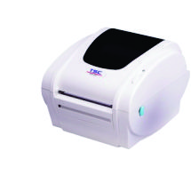 DRUKARKI TSC M.HARPO jest firmą rodzinną. Opiera swoją ofertę na ponad piętnastoletnim doświadczeniu w sprzedaży, doradztwie i własnych badaniach dotyczących druku termo transferowego. Dysponujemy rozbudowanym systemem wsparcia naszych klientów w zakresie doboru odpowiednich urządzeń, materiałów eksploatacyjnych do nich oraz dostarczania gotowych rozwiązań. Importujemy najwyższej jakości nylon, satynę i kalki. Dostarczamy etykiety TT i TD puste oraz zadrukowane, przywieszki kartonowe według…