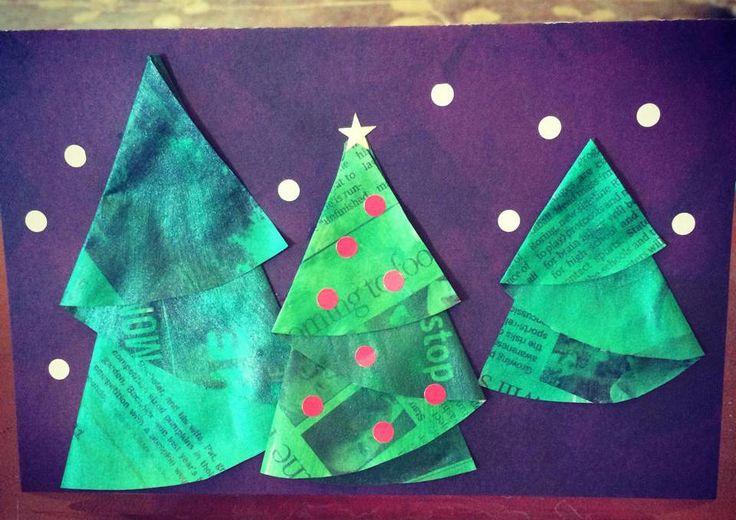 christmas tree cards.jpg