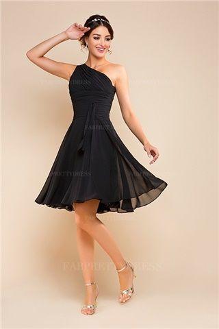 Dresses party dresses cocktail dresses buy evening dress online