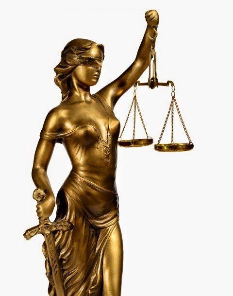 Ms de 25 ideas increbles sobre Balanza de la justicia en