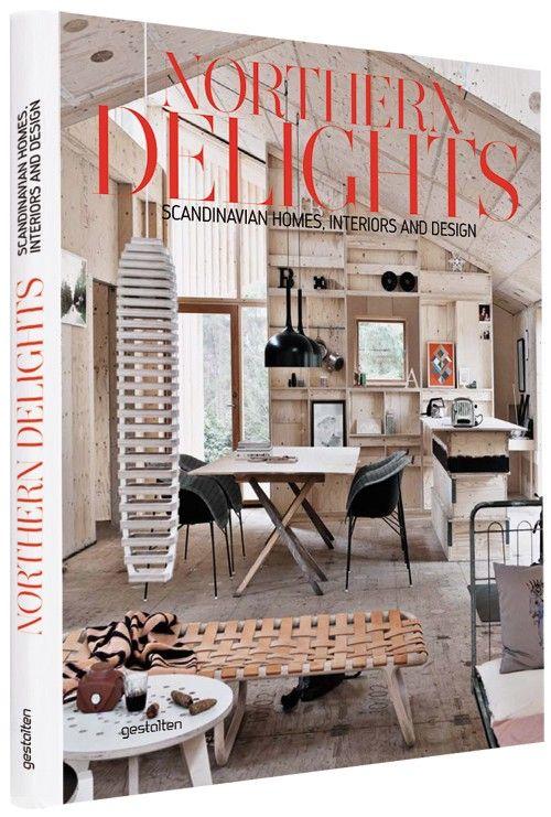 103 Best Interior Design Books Images On Pinterest Interior Design Books In Style And Coffee