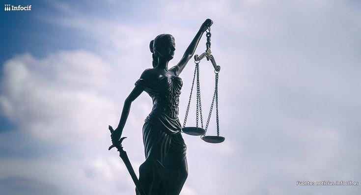 Los Procesos Judiciales Penales. El Procedimiento Ordinario. Tipos de Delitos, Tramitación y Fases del Proceso (Parte I).