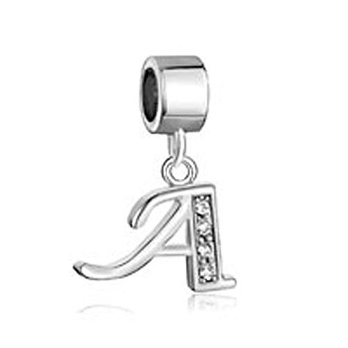 71 Best Charm Blonde Inspiration Images On Pinterest: 71 Best Pandora Style Images On Pinterest
