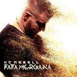 Fata Morgana [CD]