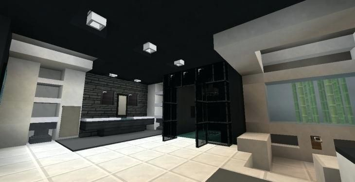 Minecraft Schlafzimmer Einrichten Kreative Deko Ideen