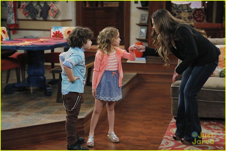 girl meets world ava Ava kolker took some time out of her busy schedule to talk to us about her character on girl meets world ava morgenstern bsckids:ava kolker tell us a little bit about your character ava on girl meets world, how nice is it that your character has your real first name.